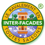Interfacades