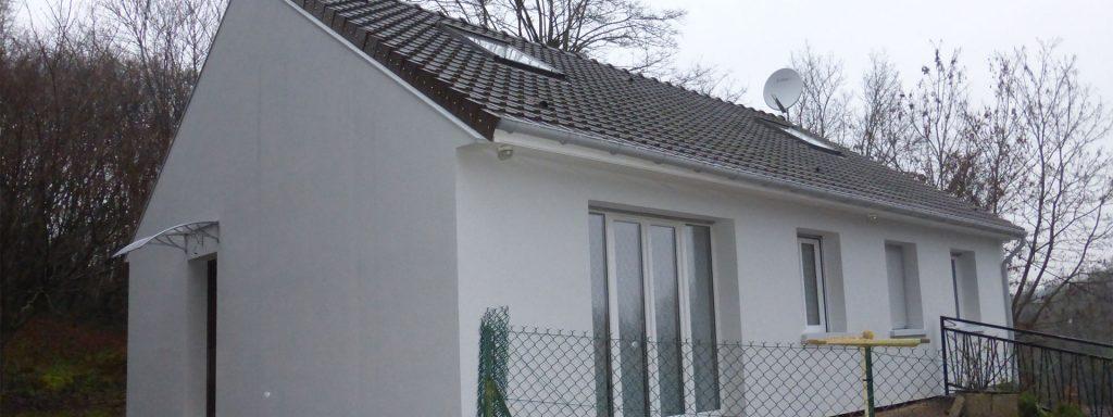ravalement isolation ph nix inter facade. Black Bedroom Furniture Sets. Home Design Ideas